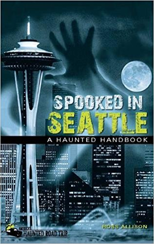 Spooked in Seattle