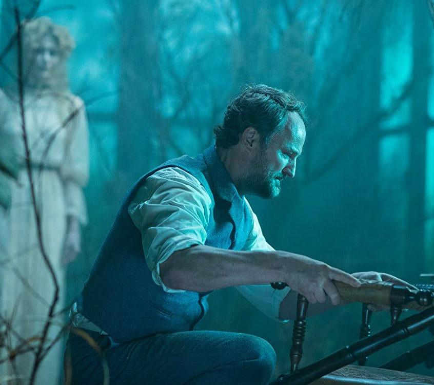 Jason-Clarke-in-Winchester