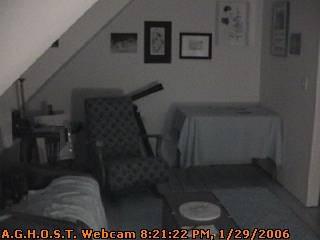 Bedroom During Shadow.JPG