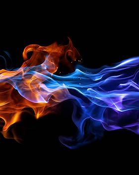 14677-symphony-of-fire-smoke.jpg