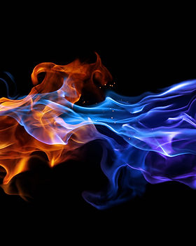 14677-symphony-of-fire-smoke.jpg