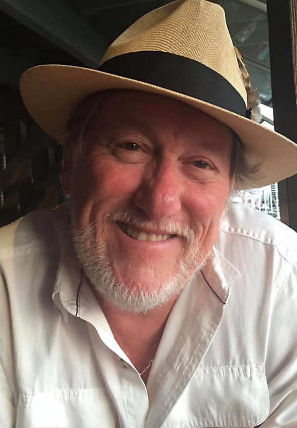 Gary Matheny 20_11_11 For Web.jpeg