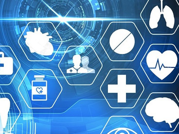 Unlocking the benefits of digital technology for population health management