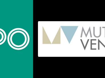 Mutual Ventures named as ESPO framework supplier