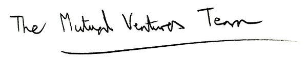 MV signature.jpg