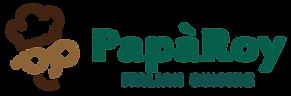 PapaRoy_Logo_3_Cropped.png