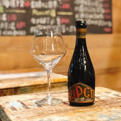 BALADIN 義大利啤酒—SUPER