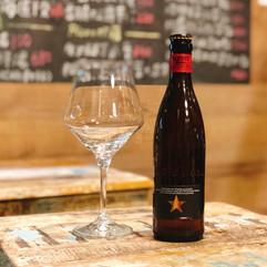 DAMM INEDIT 西班牙金星啤酒 330ml