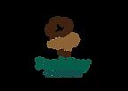 PapaRoy_Logo_4.png