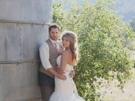 Oceanside's Own Make Me Up Summer- Professional Makeup Artistry  Wins a WeddingWire Couples'