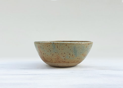 Soup Bowl 15cm