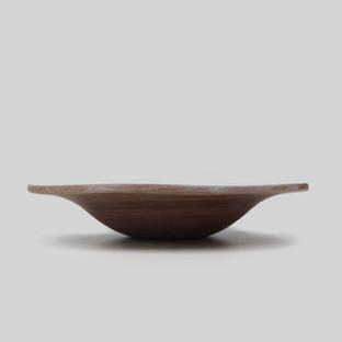Ceramic Ivory Linen Salad Bowl.jpg