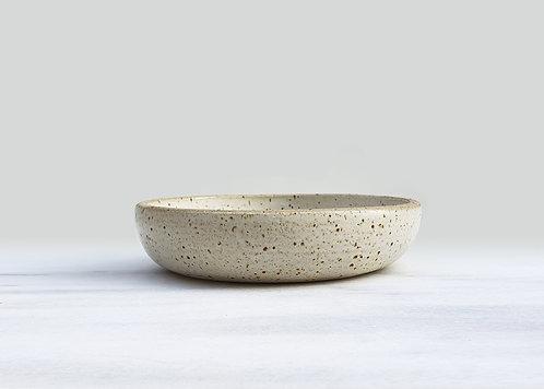 Round Pasta Bowl 18cm