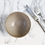 Thumbnail: Linen Soup Bowl 15cm