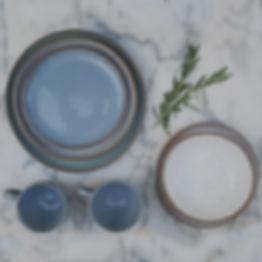 Stoneware Collection_edited.jpg