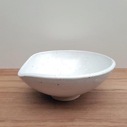Eclipse Bowl 21cm