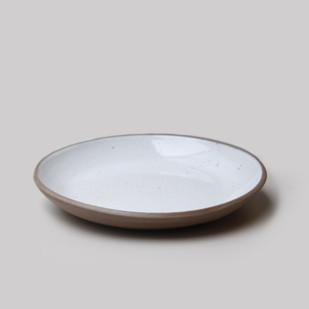 Ceramic-Chef's Plate.jpg