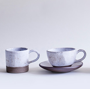 Ceramic Goose Egg-Tea Cup-Coffee Cup.jpg