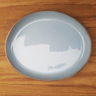 Small Oval Platter.jpg