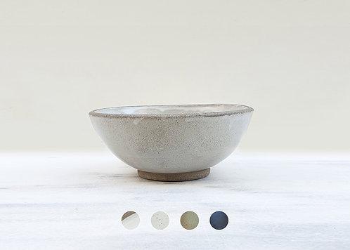 Soup Bowl 16cm