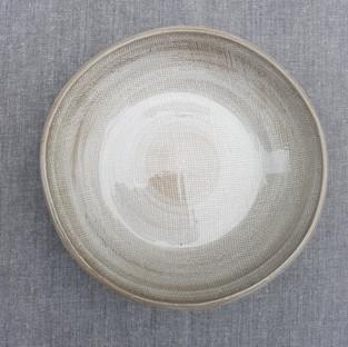 Gabi Bowl