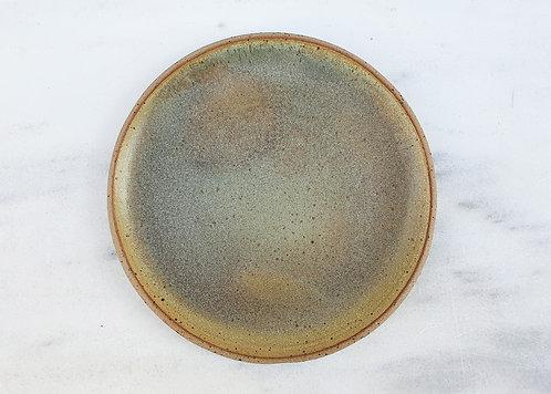 Olive Dinner Plate 26cm