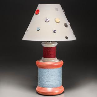 Bobbin Light