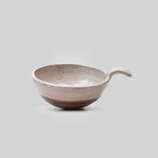 Ceramic Ivory Linen Bowl.jpg