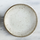 Thumbnail: White Speckled Side Plate 19cm