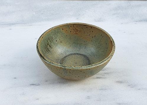 Olive Soup Bowl 16cm