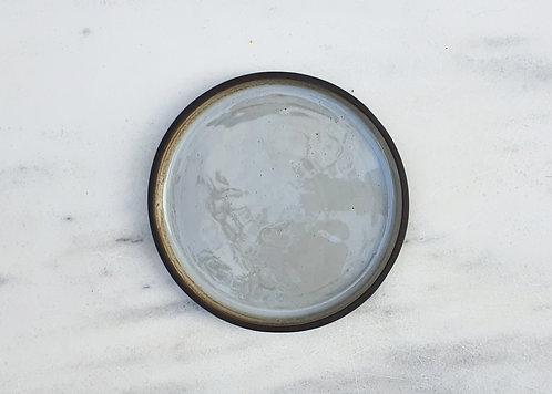 Dessert Plate 19cm