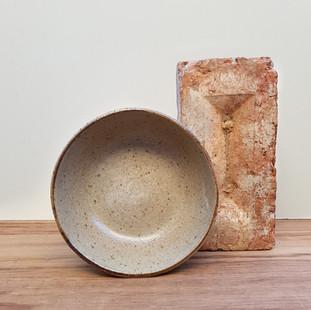 Small Gabi Bowl