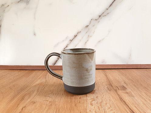 Sage Green Coffee Mug