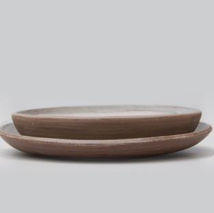 Ceramic Ivory Linen Dinner and Pasta.jpg