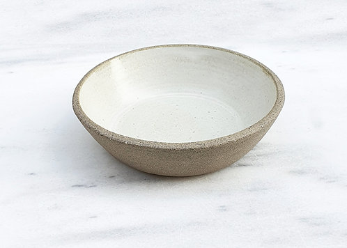 Every Day Bowl 15cm