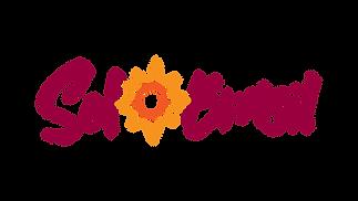 Logos_Sol_Brasil-02.png