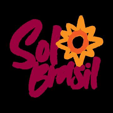 A jornalista e Chef de cozinha Adriana Saldanha comanda o canal de streaming Sol Brasil/Soul TV.