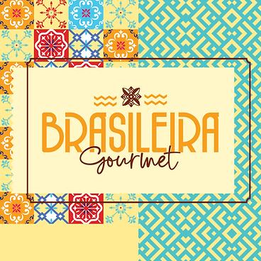 BrasileiraGourmet_Avatar_02.png