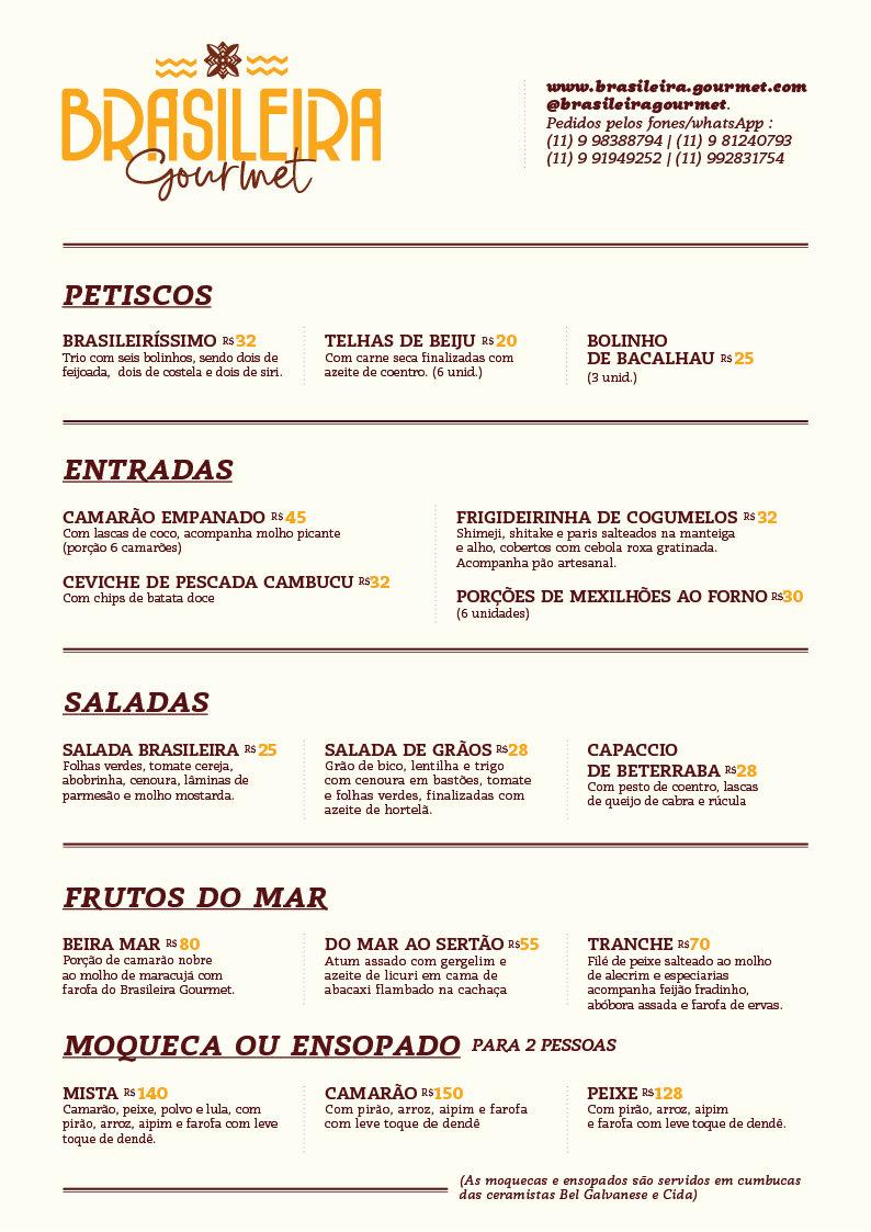Brasileiragourmet-Cardapio1.jpg