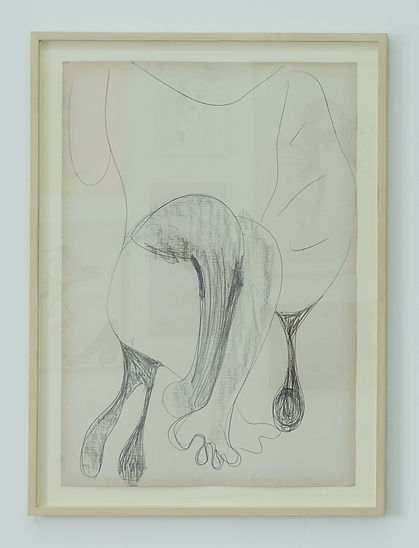 5 drawing feet.jpg