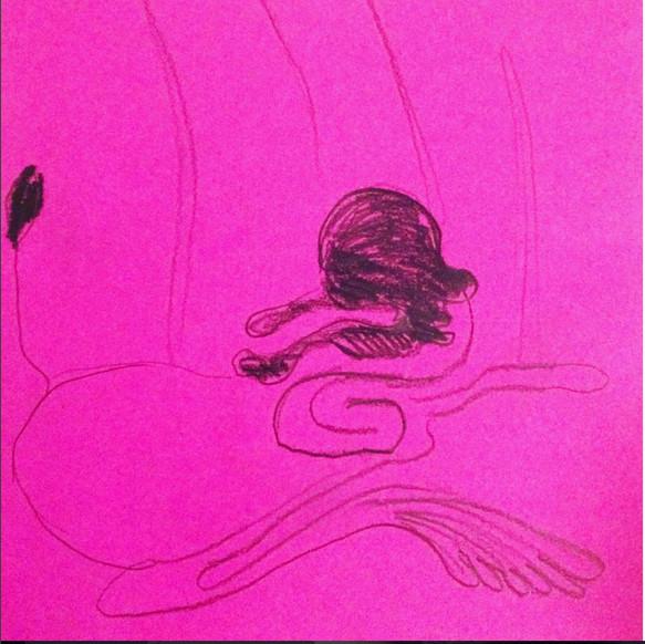 pink sphinx.jpeg