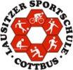 Lausitzer_Sportschule_edited.jpg