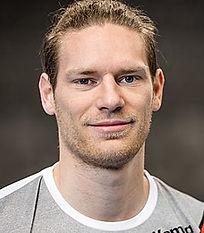 Handball_Germany_Nationalteam_2018_18194
