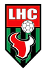 LHC-logo_Kopie_edited_edited.png