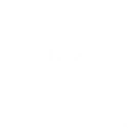 Box Organisation, Aménagement, organisation, tri, rénovations, déménagement, aide à la séparation des biens et à la succession, home staging, désencombrement, decluttering