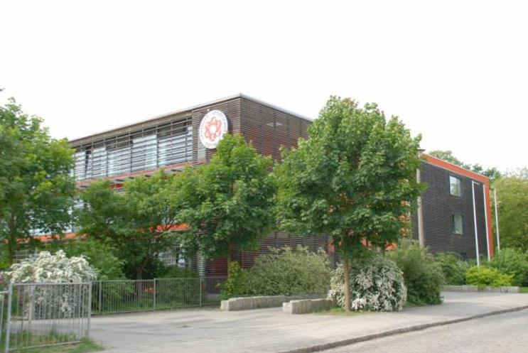Lausitzer Sportschule-7e8a9eb8.jpg