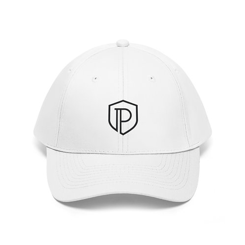 PH Icon Unisex Hat