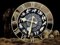 clock-2535061_1920