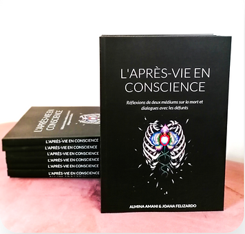livre_medium.PNG