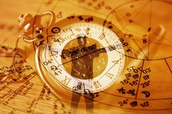 astrology-4541008_1920